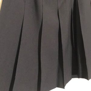 Skirts - ♨️Vintage ♨️Pleaded Uniform Skirt